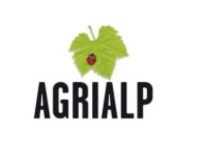 "Messe ""AGRIALP 2017"""